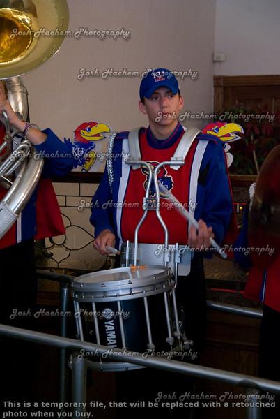 10.18.2008 KU v OU pep band trip (28).jpg