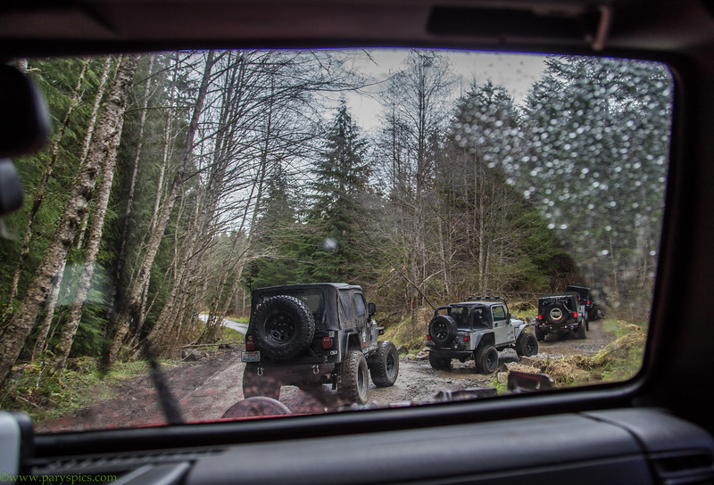 Blackout-jeep-club-elbee-WA-western-Pacific-north-west-PNW-ORV-offroad-Trails-25.jpg