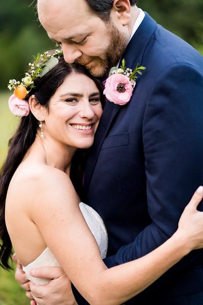 Lindsay-Andy-Wedding-535.jpg