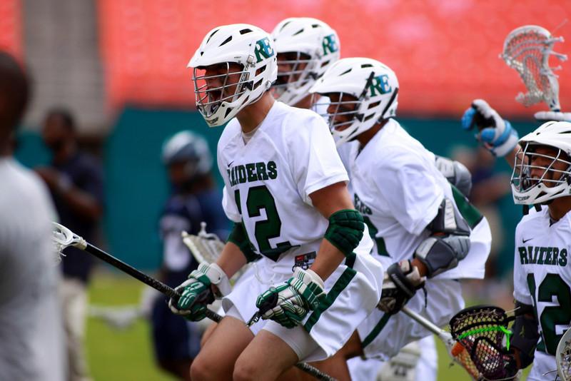 Lacrosse RE Varsity 2 3814.jpg