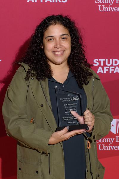 19_05_06_Student_Life_awards-131.jpg