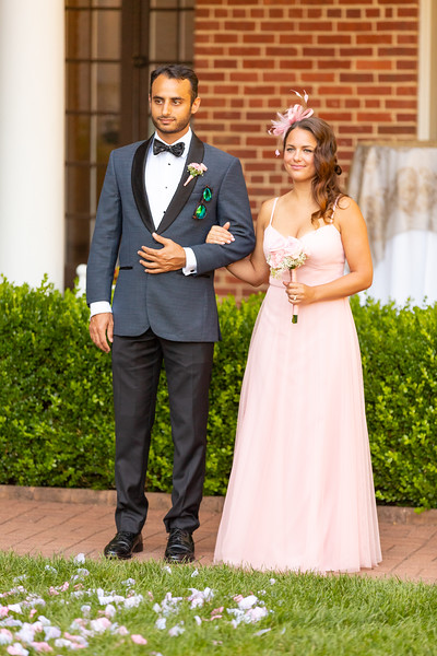 BarrWedding-180.jpg