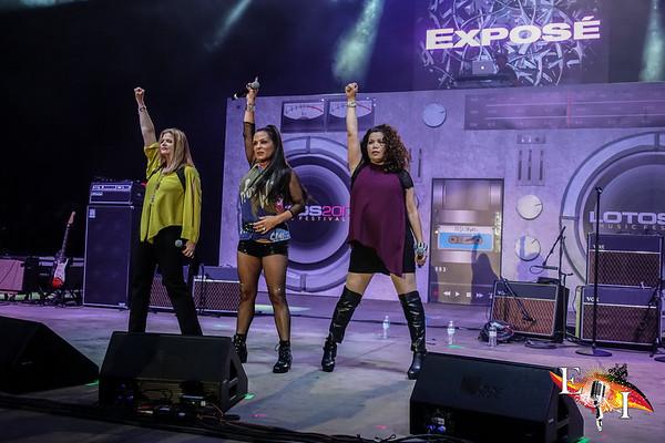 Expose 2017