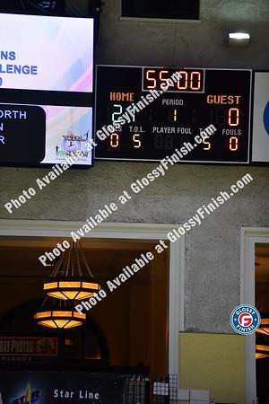 Friday Evening - Main Court - Lane 3-4_ 14-15 vs Sets 21-30