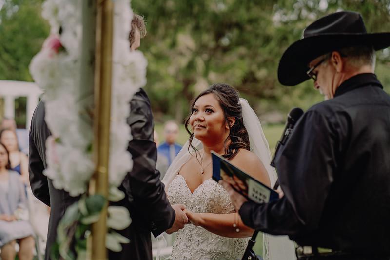 Wedding-0520.jpg