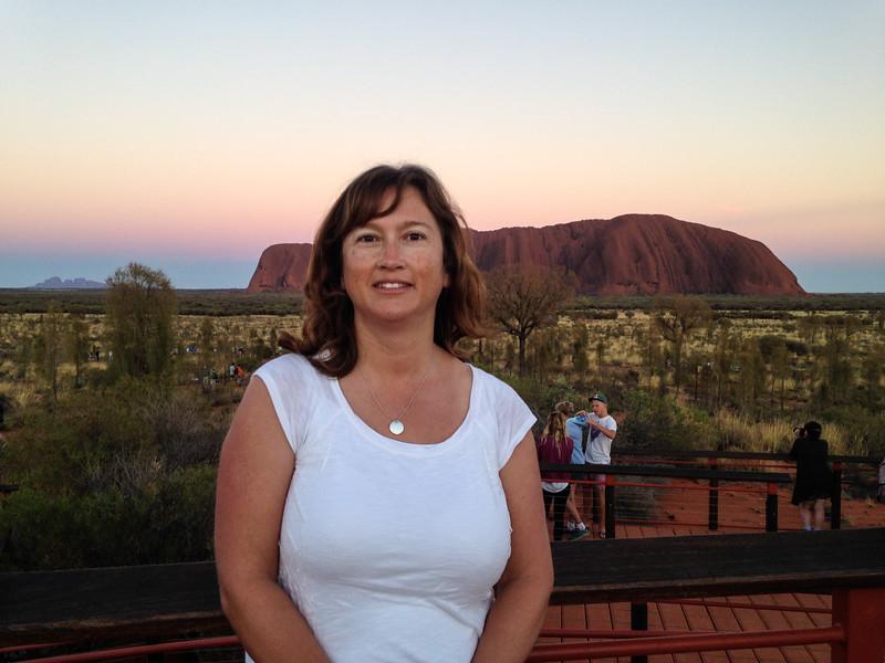 04. Uluru (Ayers Rock)-0055.jpg