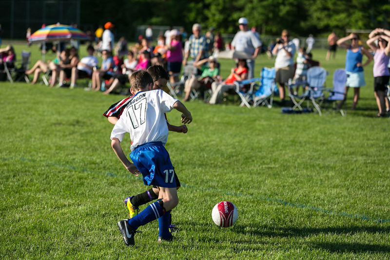 amherst_soccer_club_memorial_day_classic_2012-05-26-00388.jpg