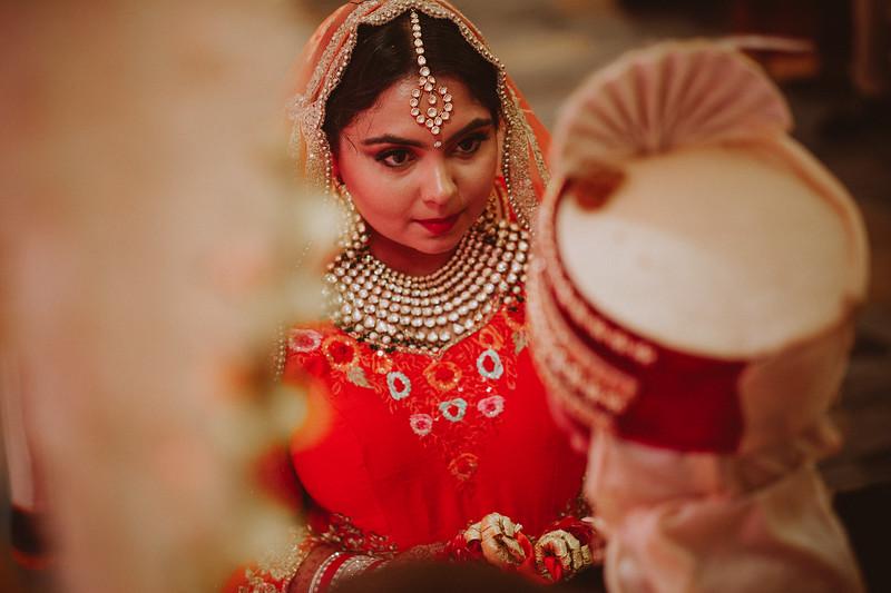 Shama + Kartik Wedding 03023.jpg