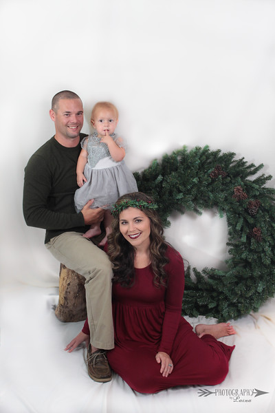Studio-Family-Christmas-Photos-Red-Gown-Christmas-Photos-Studio-Winter-Christmas-Shoot-Central-Florida-Family-Photographer-Photography-By-Laina-2 copy.jpg