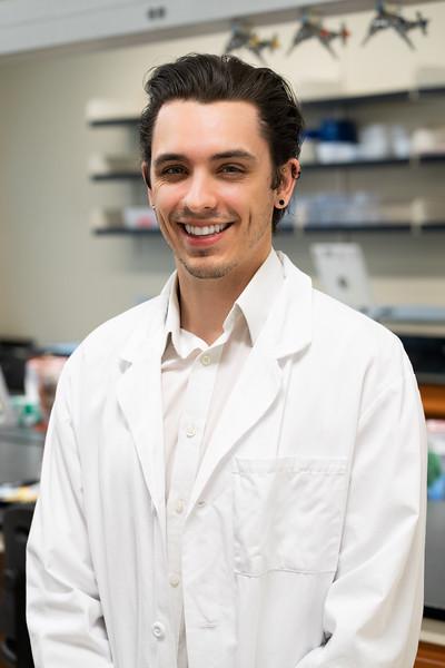 Alex-Suptela-biology-psychology-alumni-outcome-8.jpg