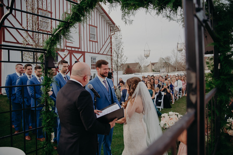 JillianMatt.sneakpeek.normandyfarm.wedding.tylerboye.-134.jpg