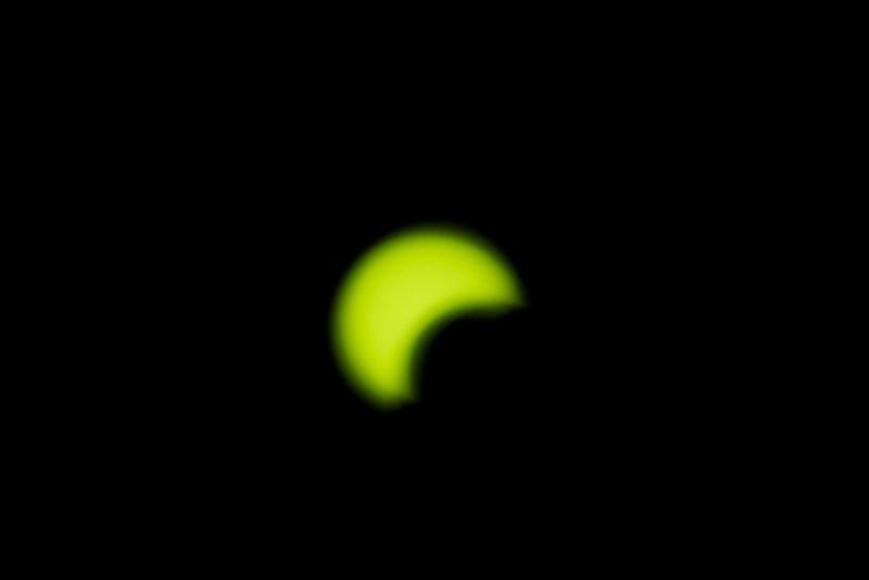 2012_05_20_Solar_Eclipse_Trip 6.jpg