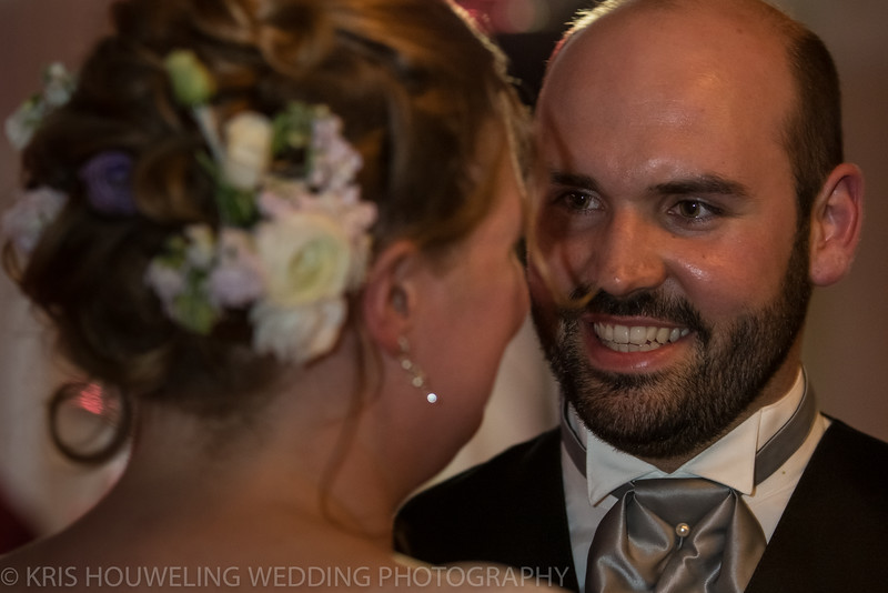 Copywrite Kris Houweling Wedding Samples 1-131.jpg