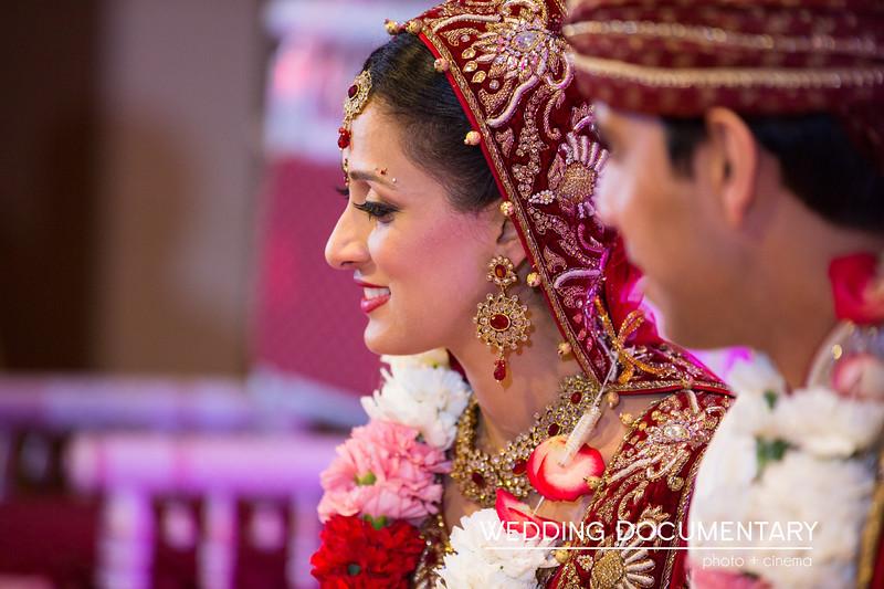 Deepika_Chirag_Wedding-1228.jpg