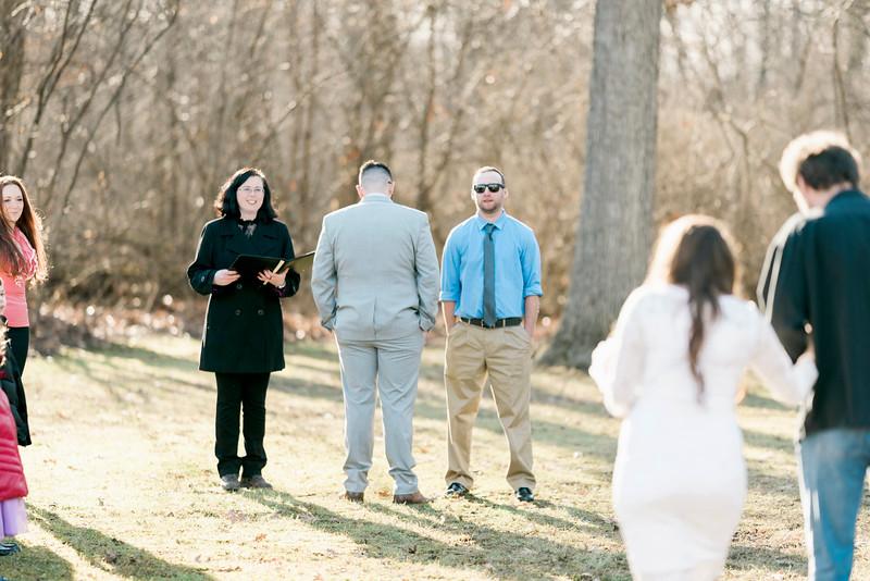 counts-downriver-michigan-elopement-13.jpg