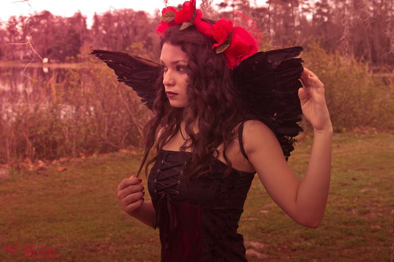 Bloody Valentine_9352a1.jpg