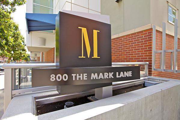 800 The Mark Lane, Unit #2406, San Diego, CA 92101