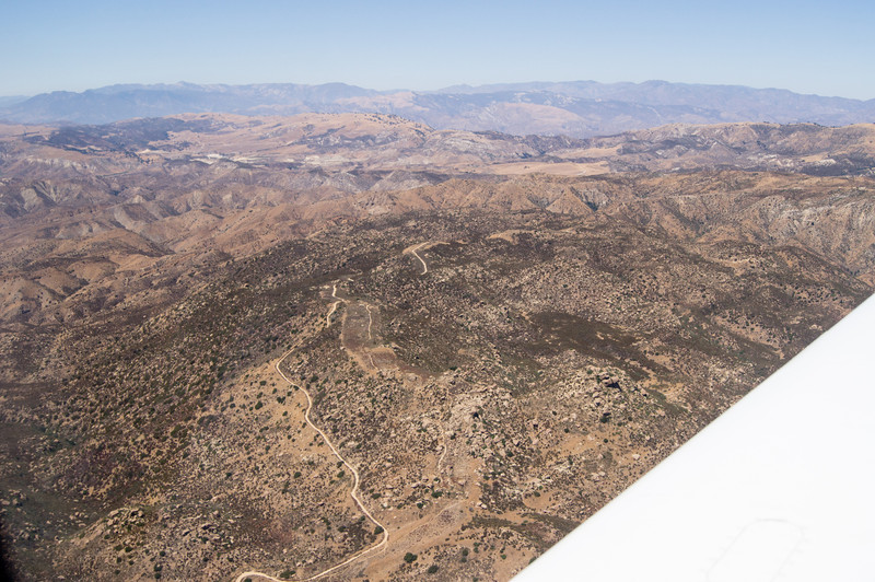 20120827030-Flight over Santa Ynez.jpg
