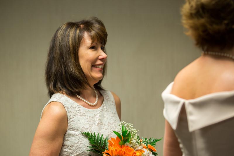 Chapman Wedding-63.jpg