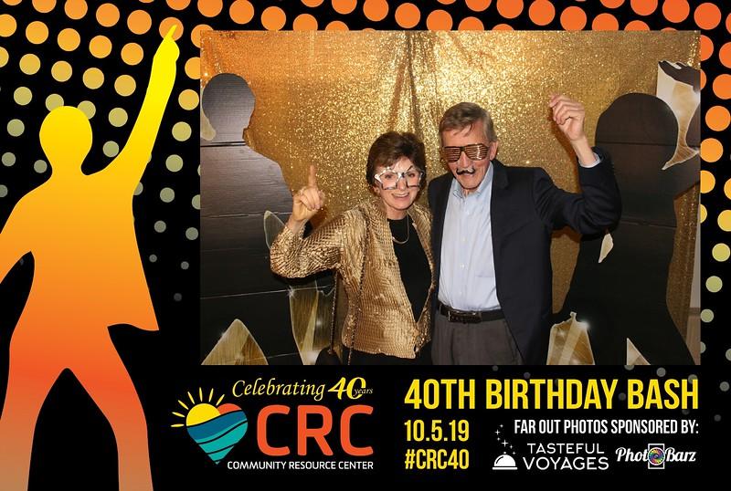 CRC 40th (32).jpg