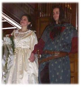 bridegroomsteps.jpg