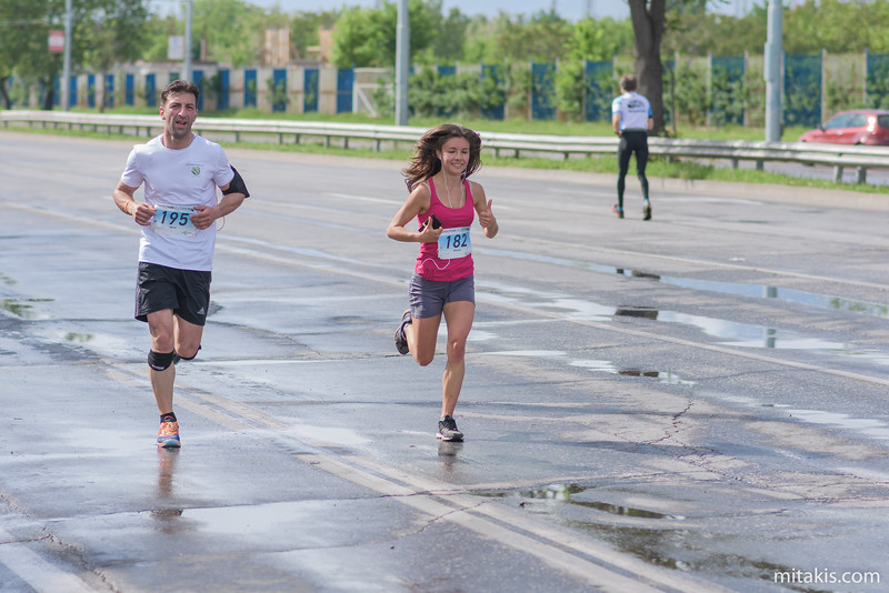 mitakis_marathon_plovdiv_2016-138.jpg