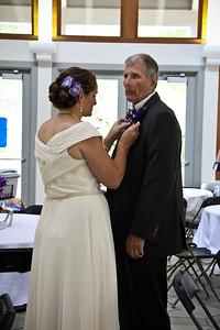 Merritt N David Wedding PRINT Edits 5 31 14 (15 of 223)