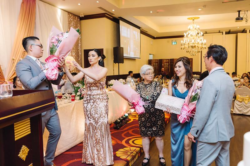 2018-09-15 Dorcas & Dennis Wedding Web-1376.jpg