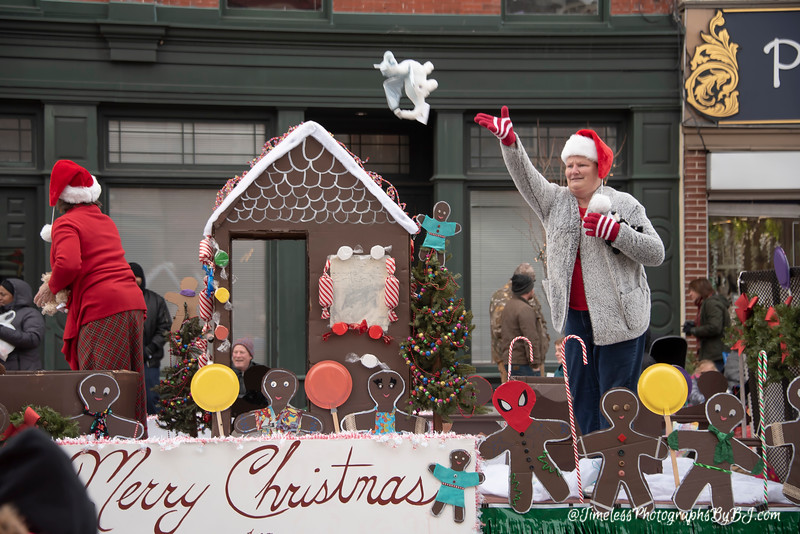 2019_Salem_NJ_Christmas_Parade_151.JPG