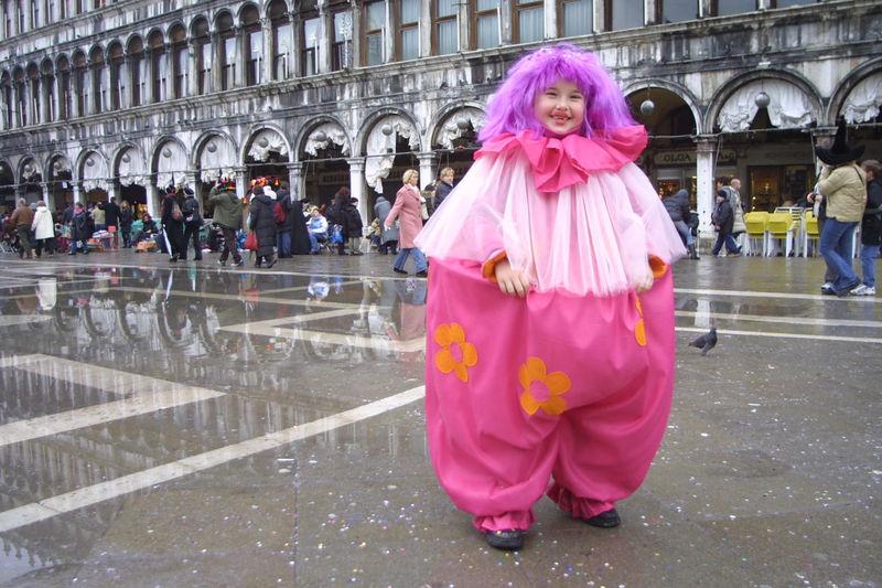 Venice Carnival 2004 - 60.jpg