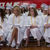 Baccalaureate-10