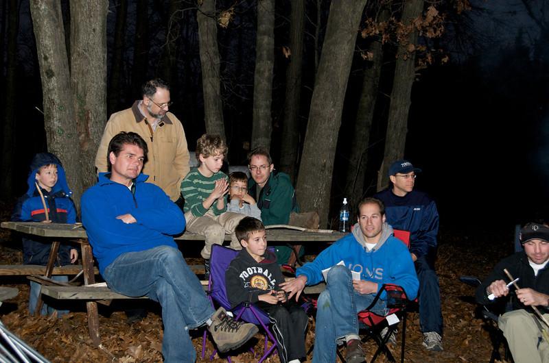 Cub Scout Camping Trip  2009-11-14  156.jpg
