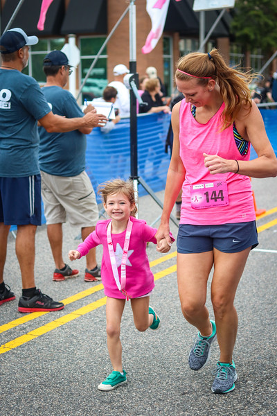 RunForTheTaTas2019_411.jpg