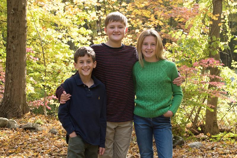 Miles Family 25.jpg