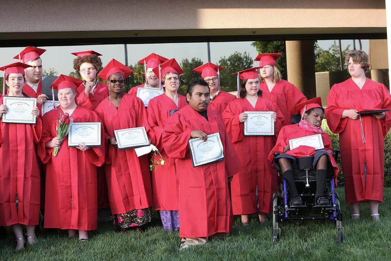 SCOE Graduation Part 1-125.jpg