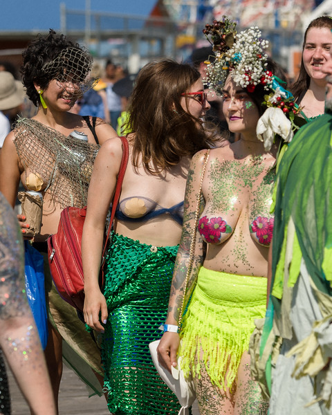 2019-06-22_Mermaid_Parade_0699.jpg