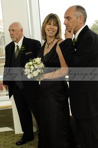 Jonathan & Kimberly (ceremony)