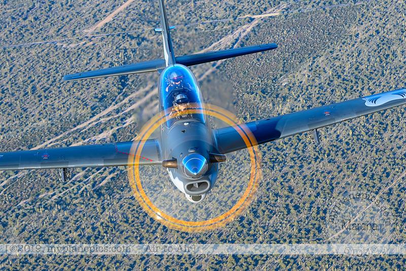 F20190314a173939_8035-Valkyrie Defense-Embraer A-29 Short Tucano-crop-N474MT.jpg