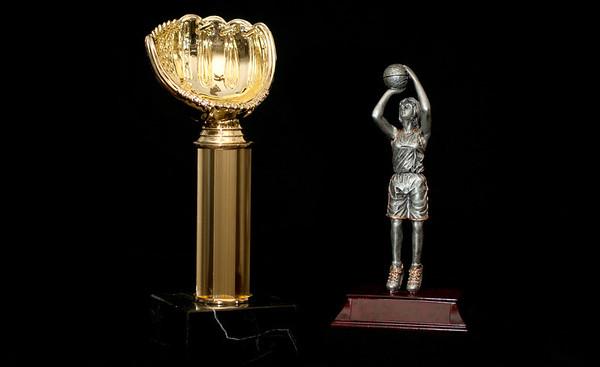 Old Line Trophy