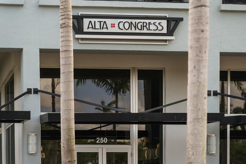 Alta at Congress October 02, 2019 1562.jpg