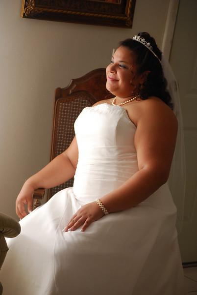Wedding 10-24-09_0150.JPG