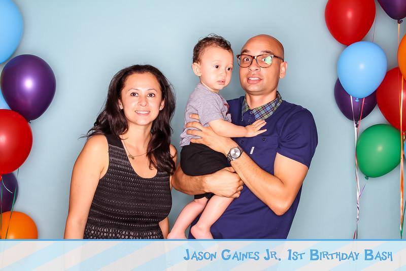 Jason's 1st Birthday-255.jpg