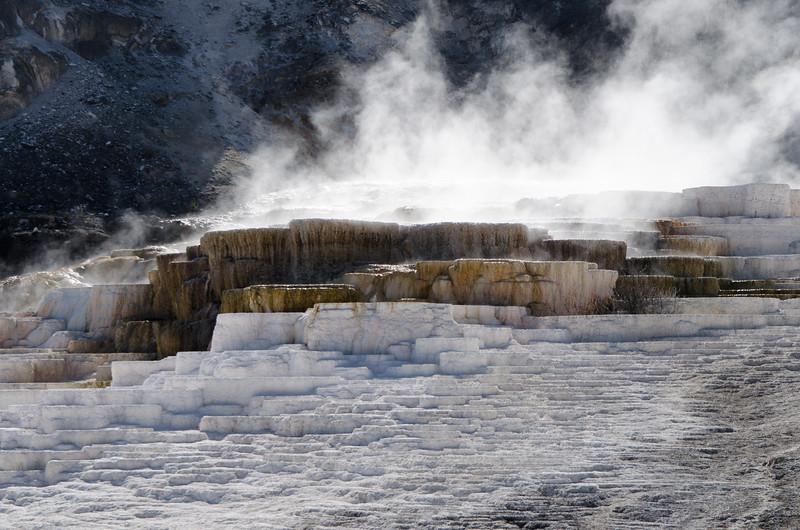 Terry's Yellowstone & Grand Tetons-1213-190.jpg