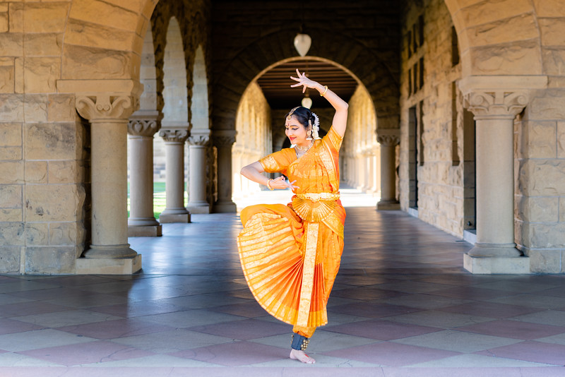 Indian-Raga-Stanford-222.jpg