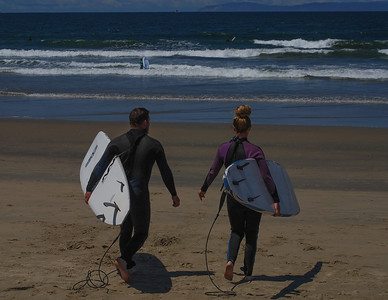 T&T Surf pics