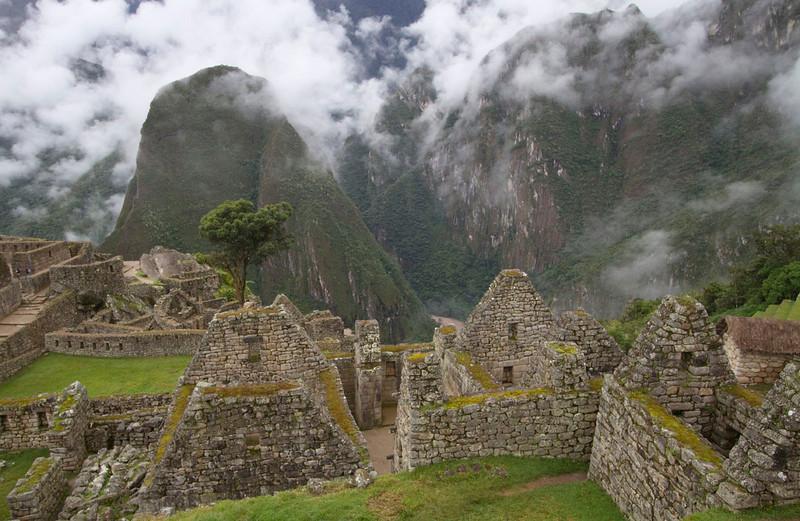 Bolivia-Peru0690.jpg