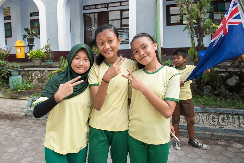 20170121_Peace Run Lombok_245.jpg