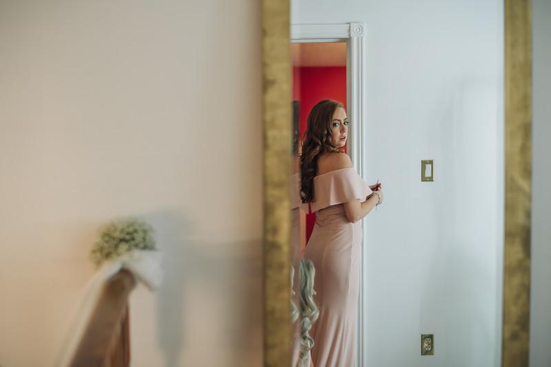 2018-10-20 Megan & Joshua Wedding-242.jpg