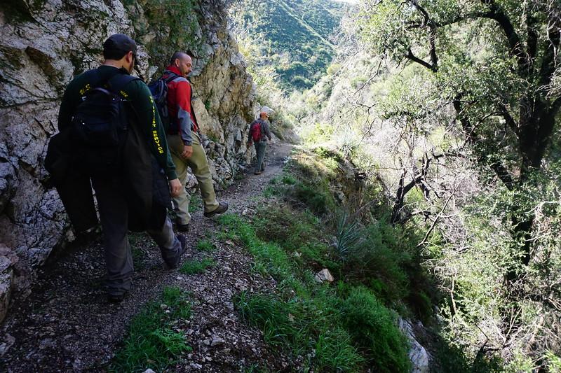 20160218045-Gabrielino Trail Scouting.JPG