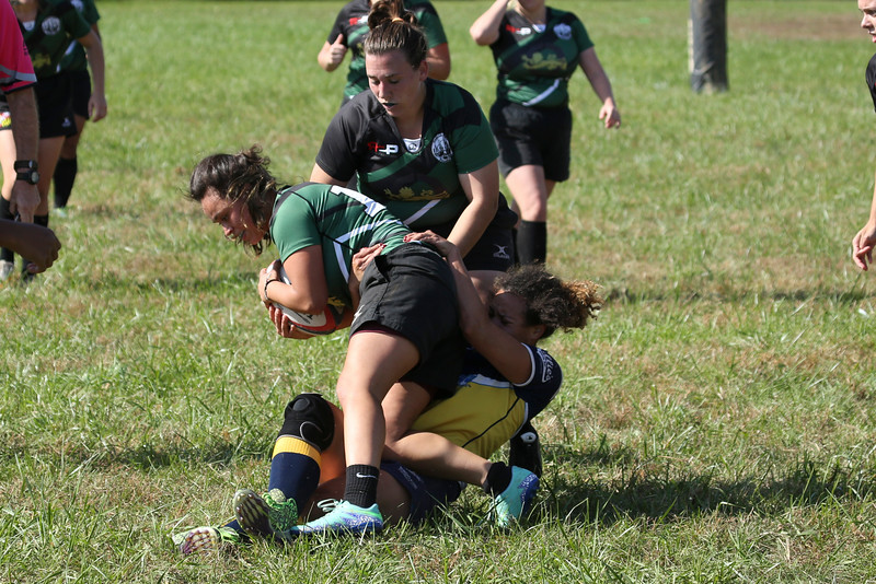 kwhipple_rugby_furies_20161029_091.jpg